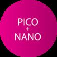 PiQo4-Icon-01-PICO+NANO