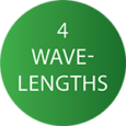 PiQo4-Icon-04-WAVE-LENGTHS